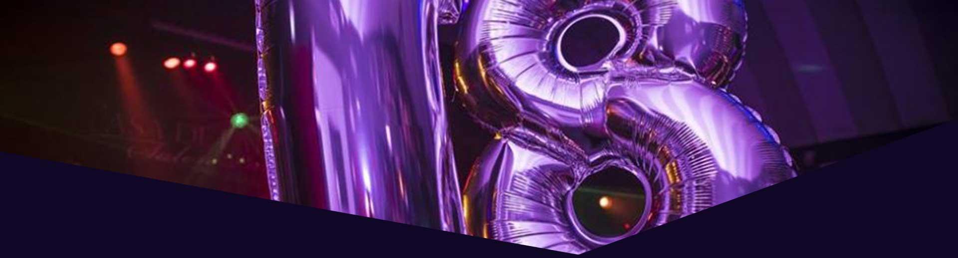 Black Hole Milano | Discoteche e night club a Milano per feste e musica dal vivo | Discoteca Milano Festa 18 anni discoteca