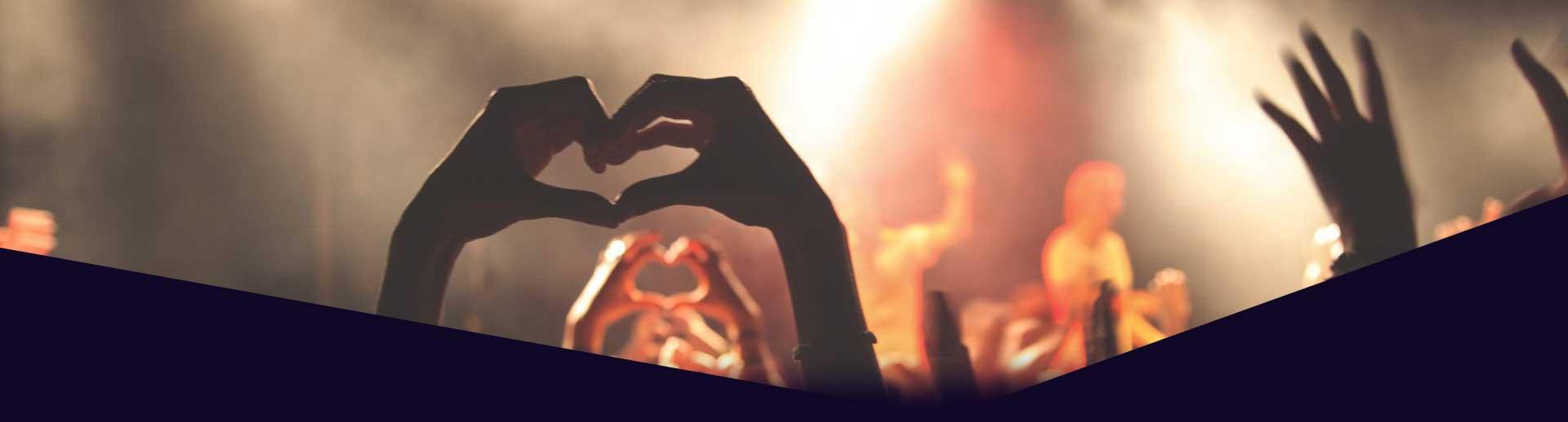Black Hole Milano | Discoteche e night club a Milano per feste e musica dal vivo | Discoteca Milano Musica dal Vivo